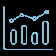 Investment Matcher logo