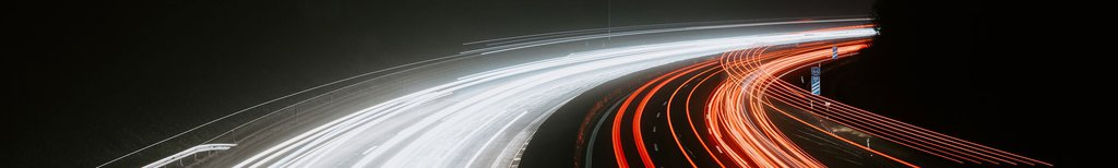 Careers at Move Digital AG