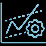 Personalised Indexes logo