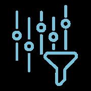 Streams logo