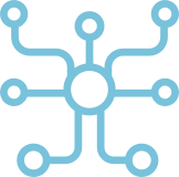 System Administration icon