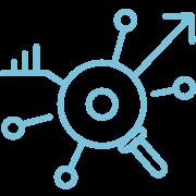 Quantitative Strategies logo